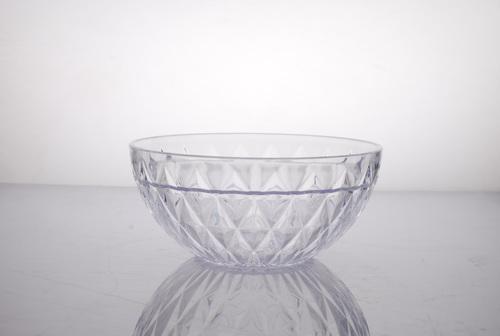 Display Bowl
