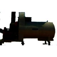 Pollution Control Unit