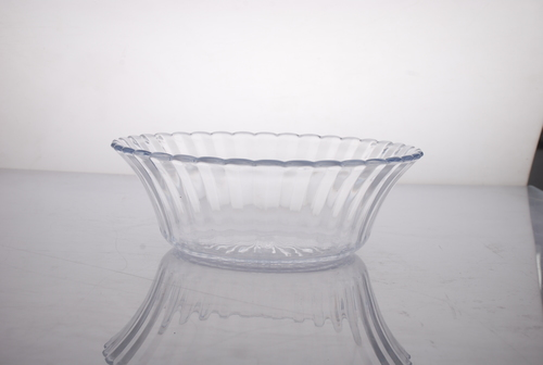 Display Bowl