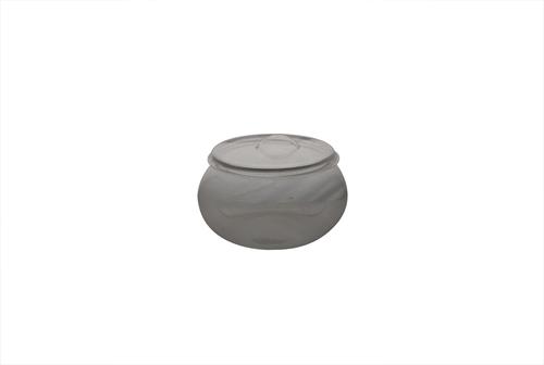 Poly Carbonate Display Bowl & Platters