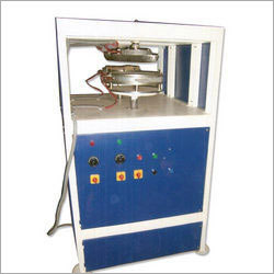 Dona Maker Machine