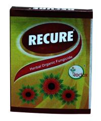 Recure Bio Fungicide