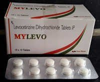 Mylevo 5 mg tablet