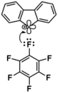 Dibromomethane
