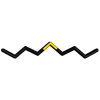 Dibutyl sulfide