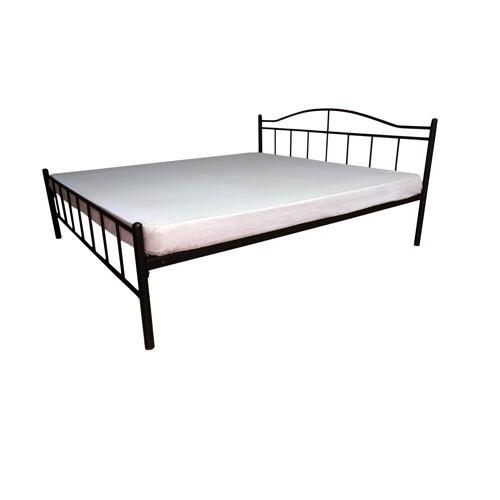 Iron Metal Bed