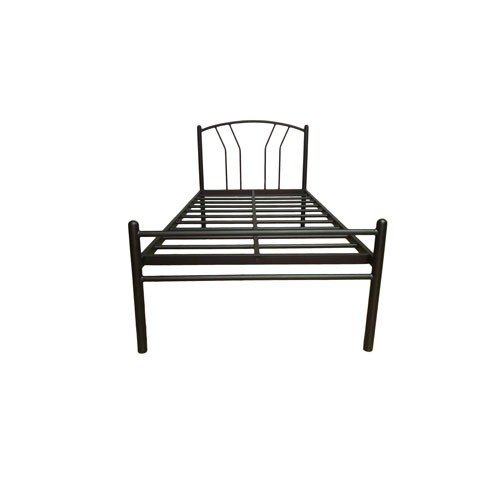 Lane Metal Bed