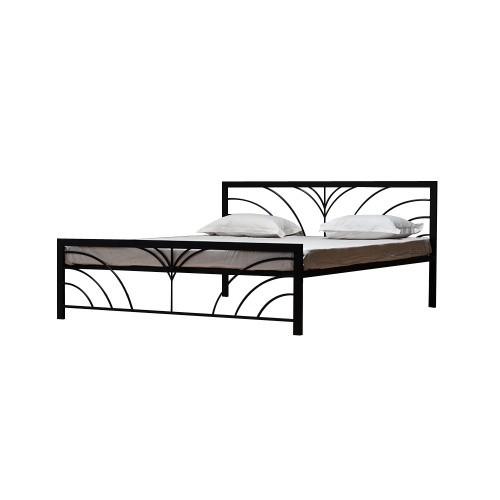 Designers Metal Bed