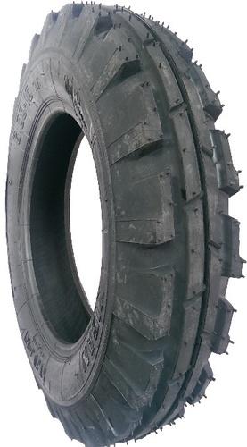 Thresher Wheel tyre tube