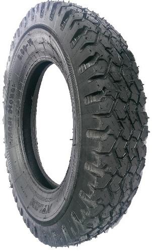ADV 719 wheel Tyre tube