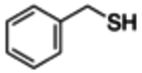 Benzyl mercaptan