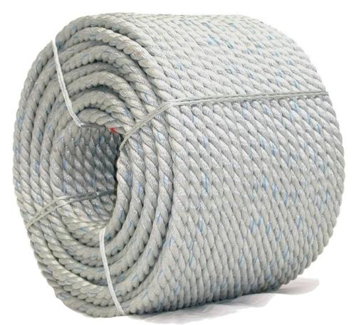Polypropylene Mono Ropes