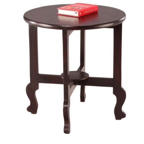 Round Corner table