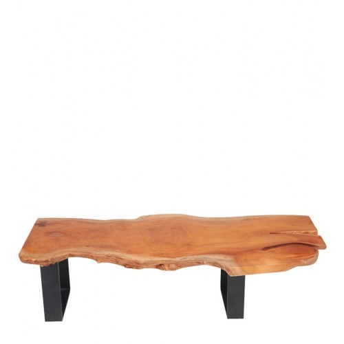 Pet Wooden table