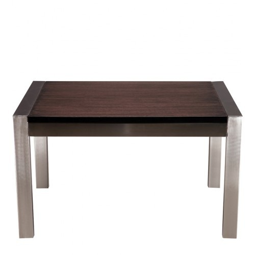 Pine red Center table