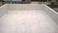 Waterproofing Polymer