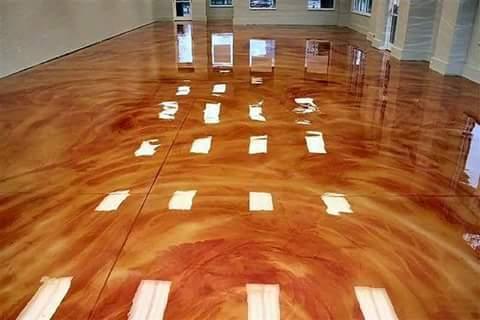 3d Plus Flooring