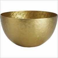 Brass Metal Bowls