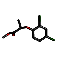 Dichlorprop-methyl ester
