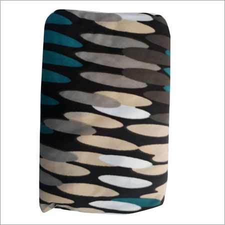 Designer Quilt Cover
