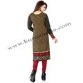 Fashionable  long kurtis