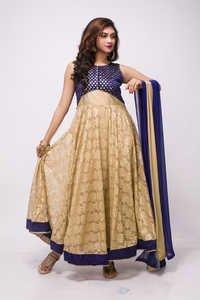 Bollywood Salwar Suits