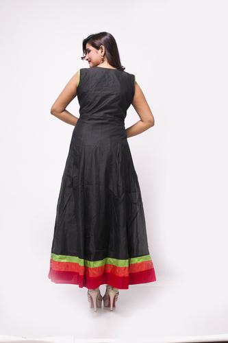 Ghera Salwar Suits