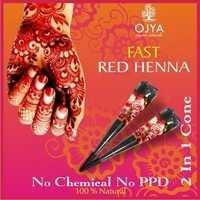 dollar henna cone