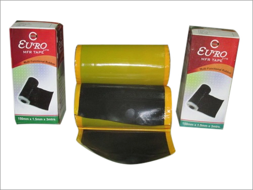 Electrical  Insulation Tapes