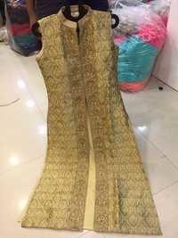 Lehenga Salwar Suits