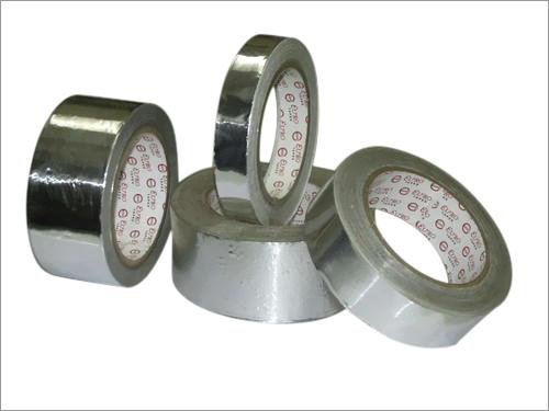 Industrial Type