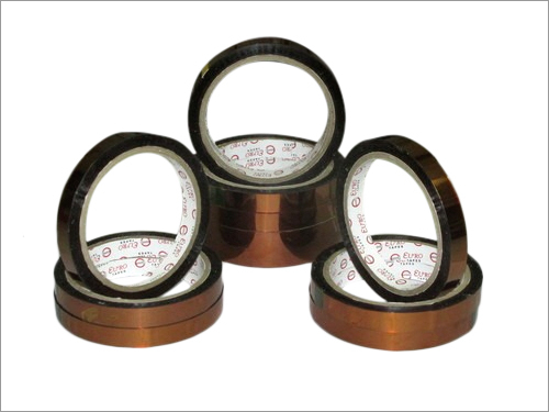 Polymide Tape