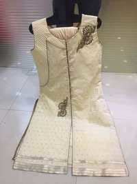 Straight Cut Salwar Suits
