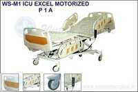 Icu Excel Motorized