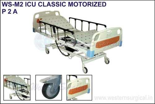 ICU Classic Motorized