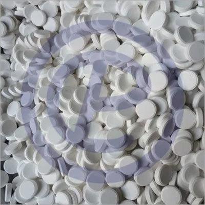 Sodium Dichloroisocyanurate