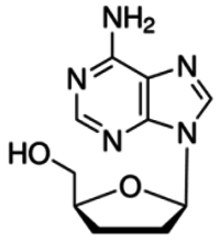 Didanosine impurity G