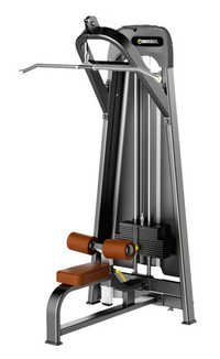 Universal Fitness Pull Down Machine