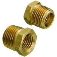 Brass Bushing Female