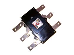 250A Isolator