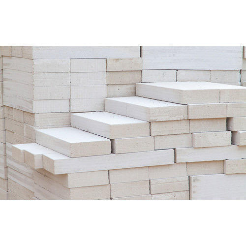 AAC Siporex Blocks