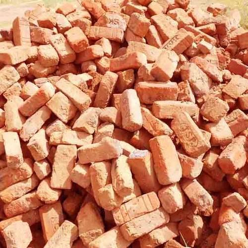 Bricks Pieces