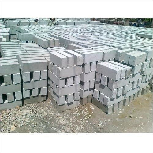 Light Weight Concrete Blocks