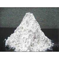 Tiles Niru Powder