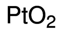 Platinum Di Oxide (Adam Catalyst) 1314-15-4