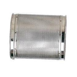 PERFORATED PRESURE SCREEN BASKET
