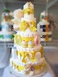Baby Shower Course