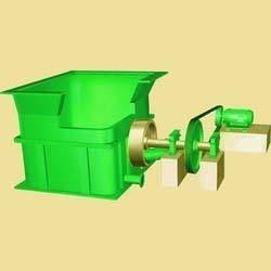 BROKE PULPER (For Pulp Mill)