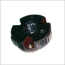 Pinion Assembly