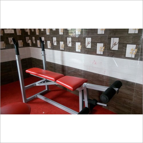 3 in 1 Bench